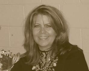 Kathleen Delgado, Vintageweave