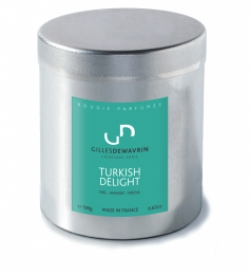 3588-bougie-parfumee-turkishdelight.jpg