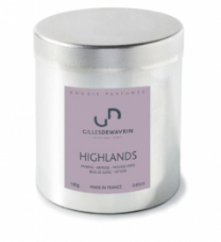 3630-bougie-parfumee-highlands.jpg