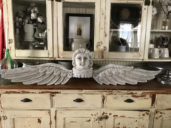 angel67A.jpg