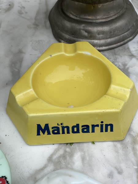 ashmandarin.jpg