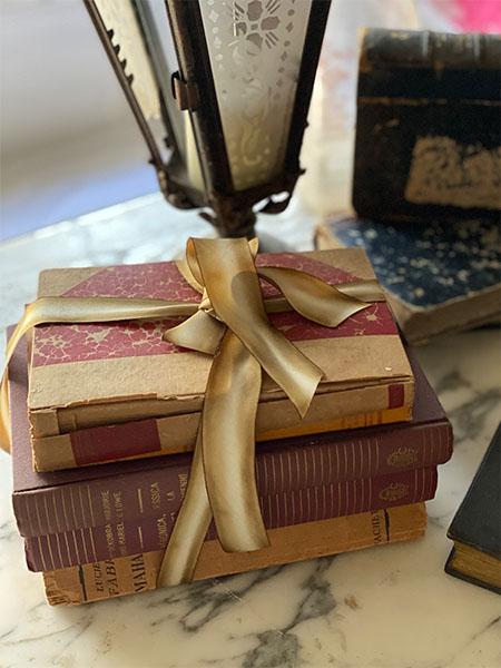 bookstack5.jpg