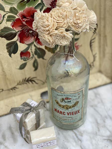 bottlemarc.jpg
