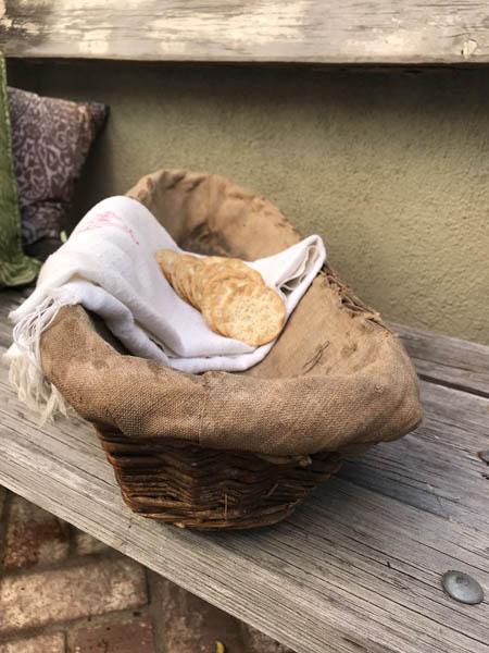 breadbasketcw2.jpg