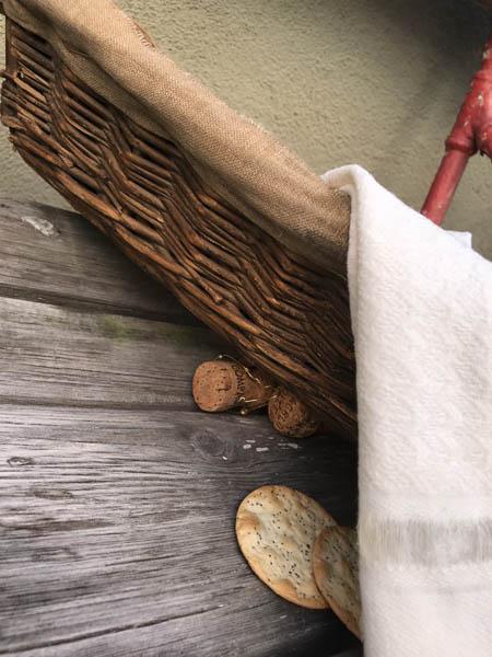 breadbasketcw3.jpg