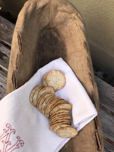 breadbasketcw4.jpg