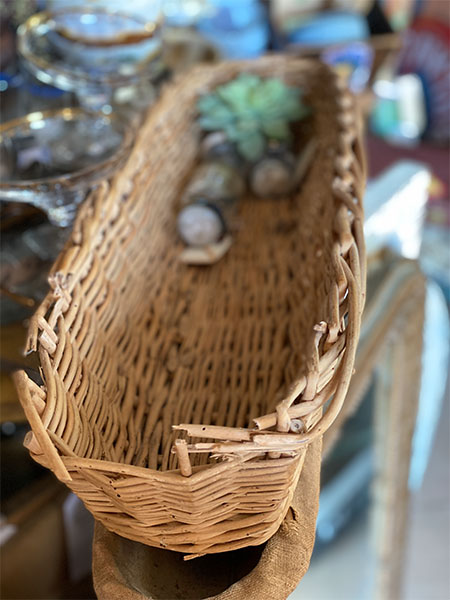 breadbasketdam2.jpg