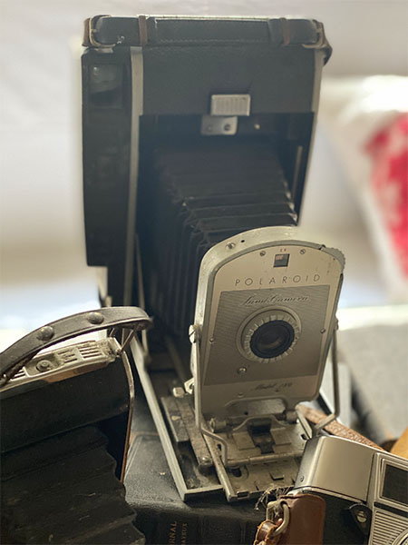 camerapolaroid.jpg