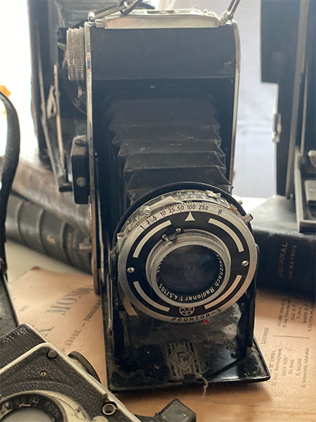 camerarolfix.jpg