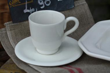cbespresso.jpg