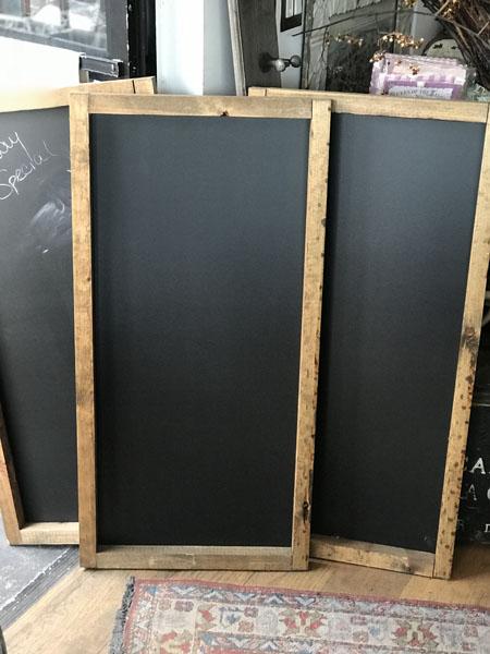 chalkboard38.jpg