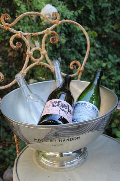 champagneXLmoetA.jpg