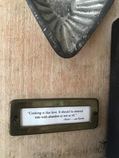chefartheartb.jpg