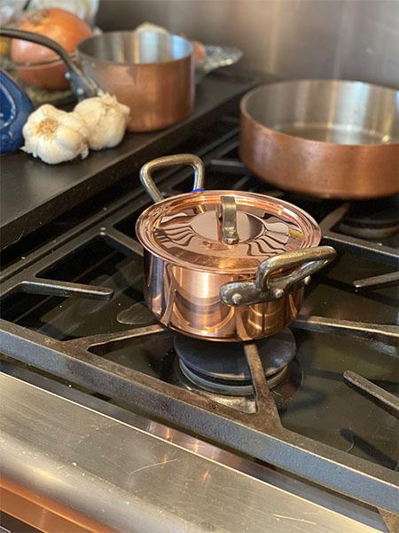 coppersaucier1.jpg