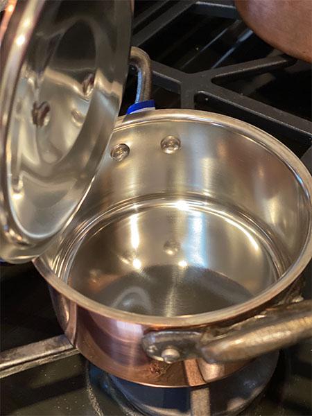 coppersaucier2.jpg