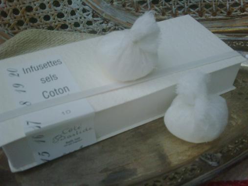 cotonbath.jpg