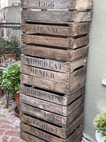 crate120.jpg