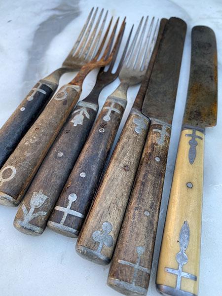 cutlerycivilwar7B.jpg