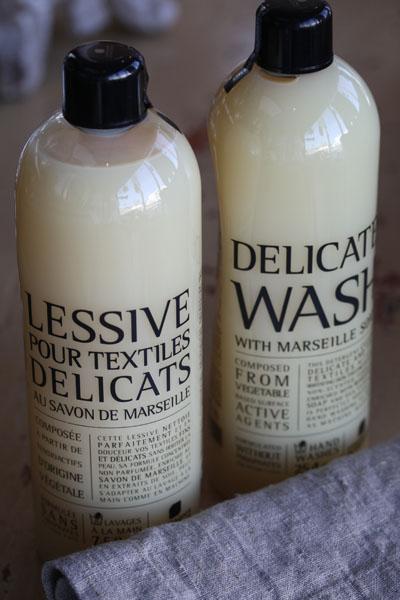 delicatewash.jpg