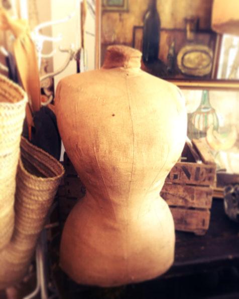 dressformAB.jpg