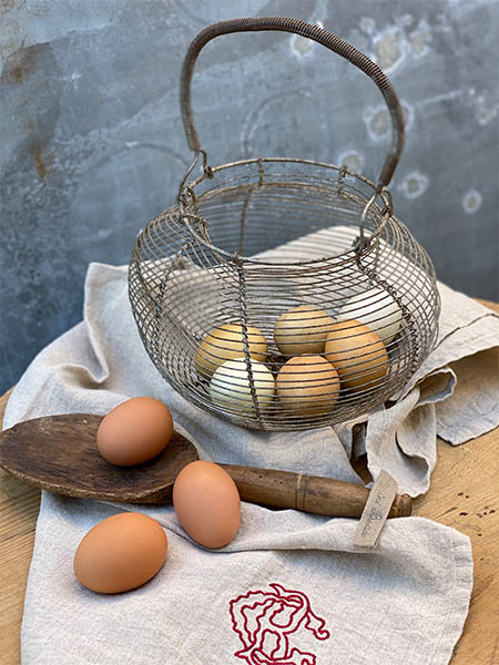 eggbasket121.jpg