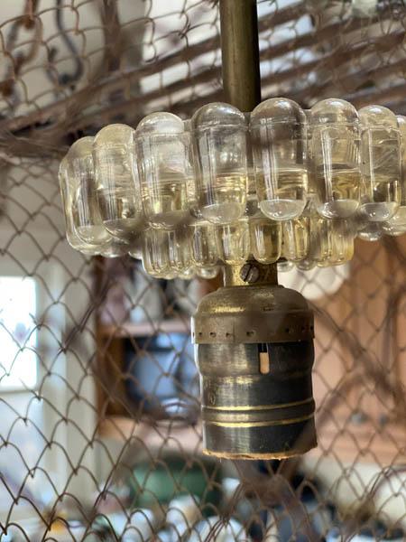 fishermanlamp2.jpg