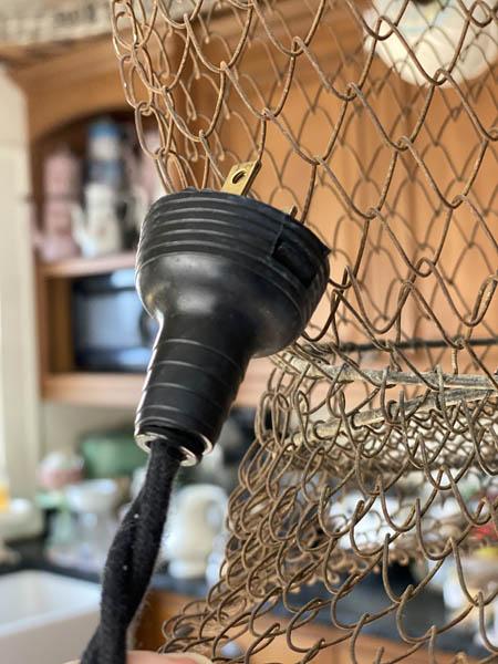 fishermanlamp3.jpg