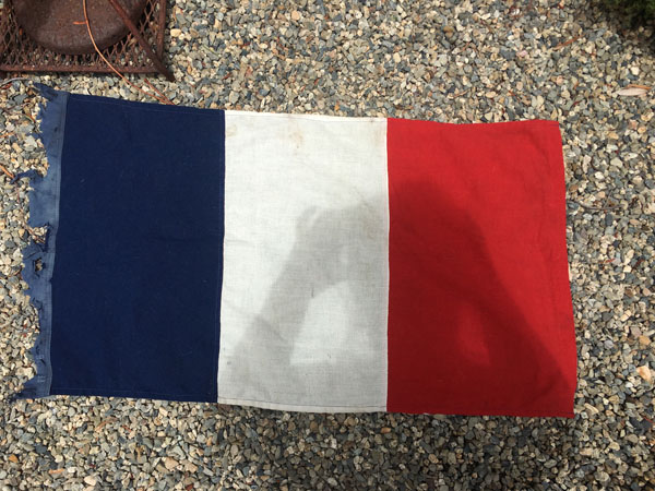 flag2717.jpg