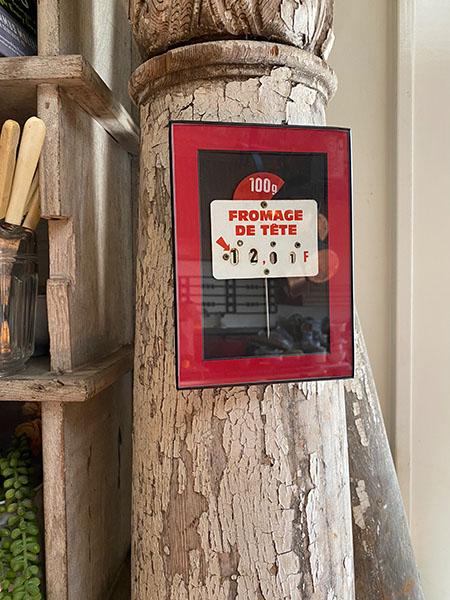 framedproducefromage.jpg