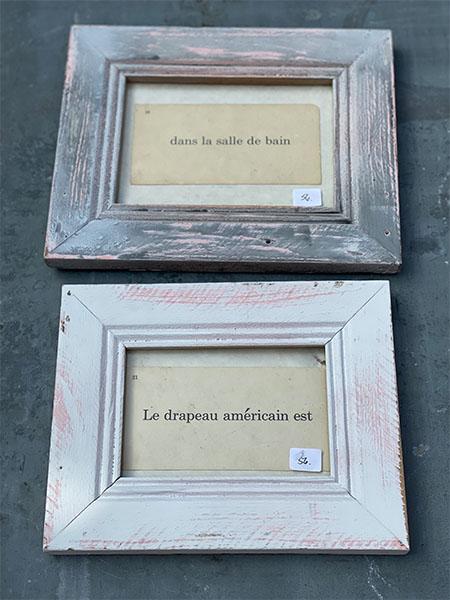 frames56feb.jpg