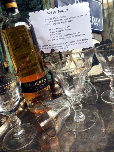 irishwhiskeyglass.jpg