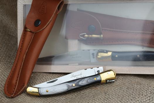 lagpocketknife.jpg