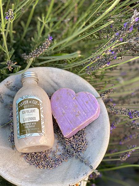 lavenderexfoliDUO.jpg