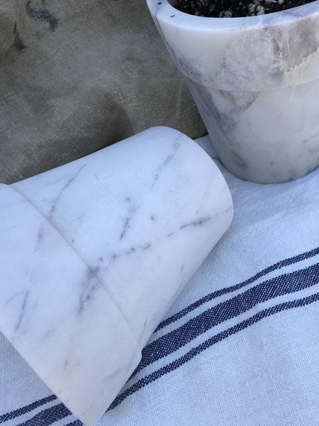 marblepotB.jpg