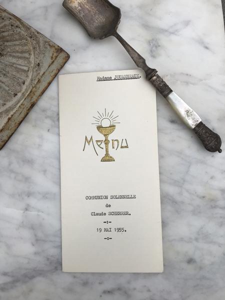 menuM8a.jpg