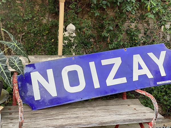 noizay21a.jpg
