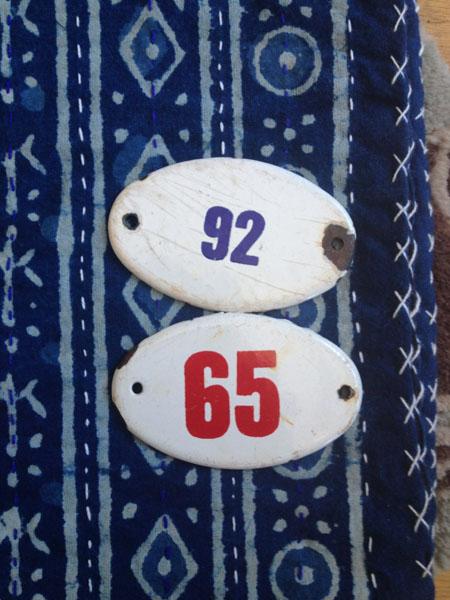 numbersODD.jpg