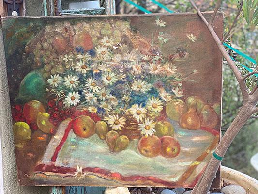 painting25b.jpg