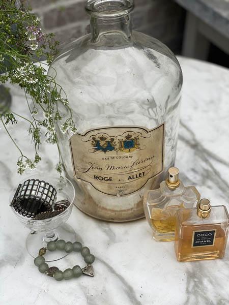 perfumeryA.jpg