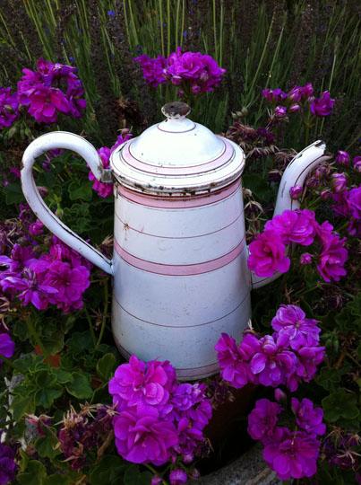 pinkcoffee.jpg