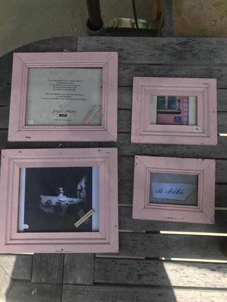 pinkframesA.jpg