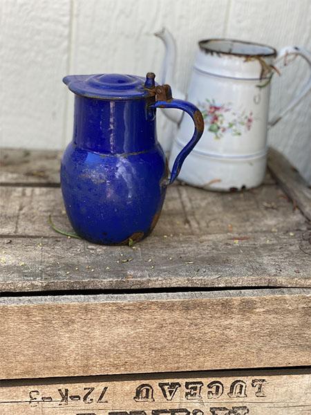 pitchercobaltBlue.jpg