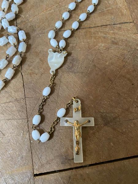 rosaryMOP.jpg