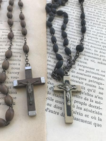 rosaryvinB.jpg