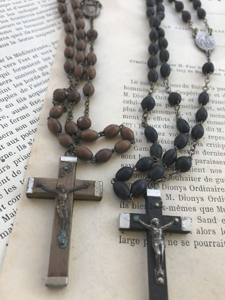 rosaryvinC.jpg