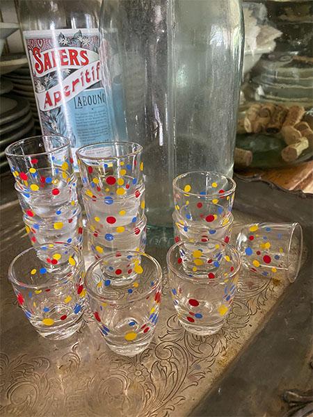 shotglass12a.jpg
