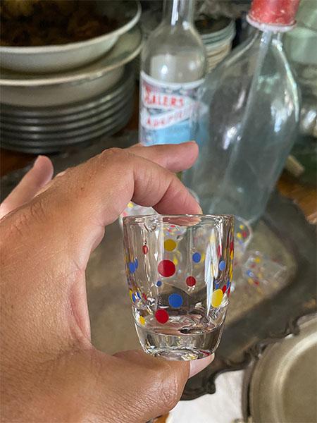 shotglass12b.jpg