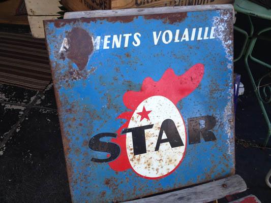 signstar.jpg