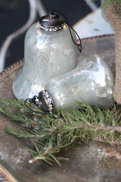 silverbells.jpg