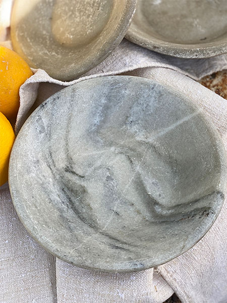 stonebowlmarb.jpg